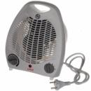Тепловентилятор A-PLUS (2124)