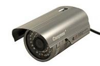 Видеонаблюдение, сигнализации, камеры