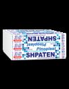 Пінопласт 35 SHPATEN FASAD