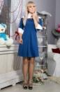 Женское платье от производителя « Мелисса »
