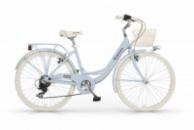 """Велосипед дорожный из Италии PRIMAVERA MBM / MOD. 231 26"""" ― 6S"""