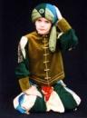 Карнавальные костюмы детские для мальчиков- Принц, Король, Придворный