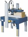 Оборудование для заклейки картонных коробов