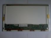Матрица HSD121PHW1
