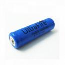 UltraFire аккумулятор TR 14500 Li-ion, АА, 3.7V 1200mAh