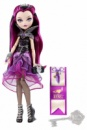 Ever After High Raven Queen Doll, Рейвен Квин