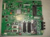 Main LG EAX60686904(2) 42-32LH2000 новый