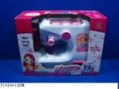 Детская швейная машина 2857