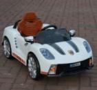 Детский электромобиль M 1603 R-1