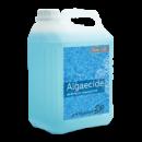 СВОД Algaecide - средство против водорослей, 5000 мл