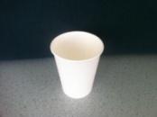 Бумажные стаканы 255 мл