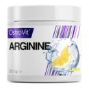 Аргинин OstroVit L-Arginine (210g)