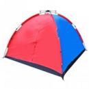 Палатка STENSON (6390)