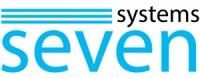 SevenSystems GSM сигнализации, замки, видеонаблюдения