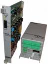 Аппаратура Цифрового Абонентского Уплотнения PCM → ComTech ™ →