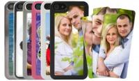 Печать на чехлах iPhone 4/4S,5/5S,iPhone 6,Samsung