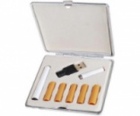 Электронная сигарета Case