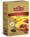 Чай черный Хайсон Манго 100 г Hyson Black Tea Mango