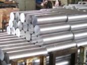 Круг АМг5 алюминиевый ф90мм, ф100мм, ф110мм
