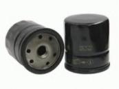 Фильтр масляный wix WL7129 для Daewoo Lanos 1.5, Aveo, Opel