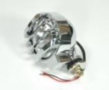 Поисковый прожектор, ксенон LS5010 + крышка