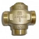 Трехходовой клапан Herz Teplomix DN 25 1* 55°С (1776613) «Тепло-электро»
