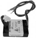 Детектор фаз Переключатель напряжения Термо кинг SR/TS 41-4459 41-4800