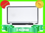 Матрица (экран) для ноутбука Sony VAIO VPC-EA22FX/G 14.0 WXGA LED