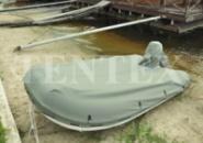 Тенты для резиновых лодок. от 3000 грн. По Киеву и области.