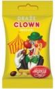 Драже орешки в шоколаде Клоун 60 грамм