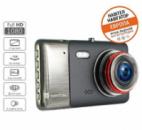 Видео Регистратор + Навигатор NAVITEL R800 FullHD 1920х1080, 12 Мп G-сенсор, WDR