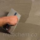 Стабилизатор вязкости плиточного клея Adhesive, 0,1 кг. Усилитель клея.