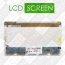 Матрица 11,6 LG LP116WH1 TL A1 LED