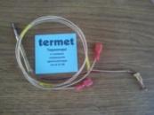Термопара к газовым проточным водонагревателям TERMET G-17-30