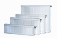 Радиатор TERMOPAN K322/800