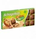 Schogetten Cookies & Nut