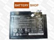 Аккумулятор для планшета Acer Iconia W3-810, W3-810P, батарея AP13G3N