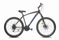 CROSSRIDE MAD MAN 27,5