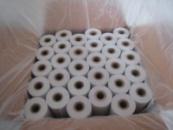 Кассовая лента для термо 80х19м
