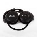Bluetooth гарнитура Gemix BH-06