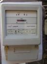 Счётчик электроэнергии ЦЭ6803. Энергомера.