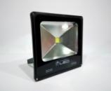 Светодиодный прожектор SLIM ЕСО 50 Вт.