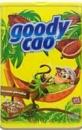 Шоколадный напиток Goody cao 500g