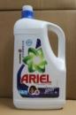 Ariel 4.9 L. универсальный с ленором