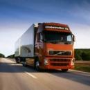 Транспортная логистика, грузопревозки, доставка товара