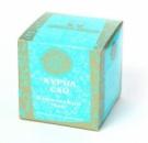 Желудочный фиточай «Курильский чай» (Курил сай)