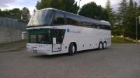 Автобус Донецк Губкин , Автобус Губкин Донецк расписание цена, автобус губкин донецк