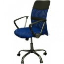 Кресло Вист