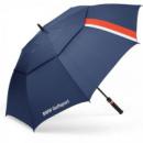 Зонты, очки и аксессуары
