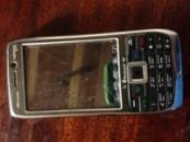 Nokia E71 (TV)